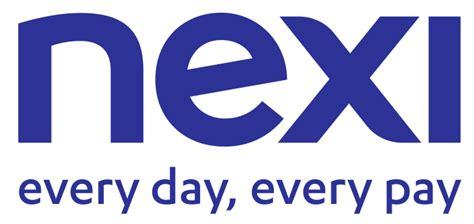 Banca Sella Wiki by File Nexi Logo Png