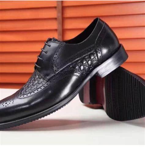 Tshirt Kaos Baju Jason jual sepatu fantopel gucc1 di lapak jason cristiano mercyshoes