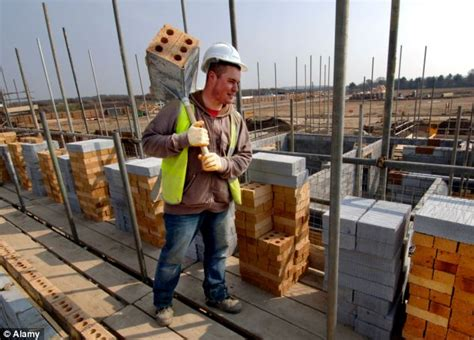 construction firms compensate health and safety concious on blacklist daily mail