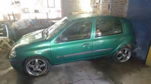 Renault Clio Spares Archive Renault Clio Spares West Rand Co Za