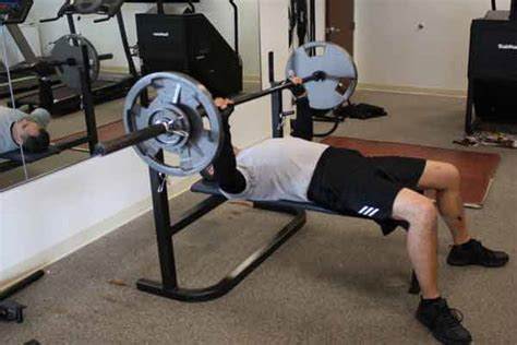 alternative to incline bench press incline bench press alternative 28 images incline