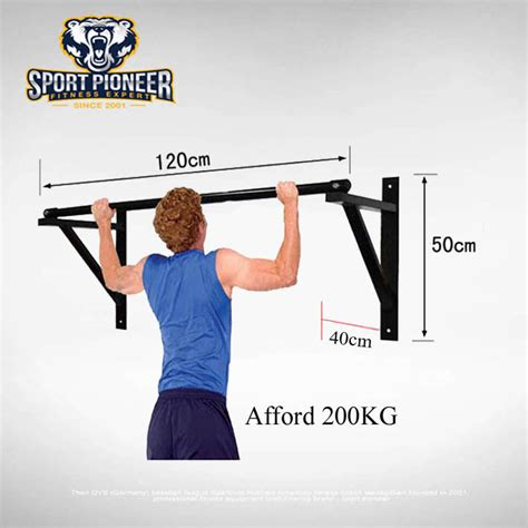 unassisted bench press record pull 100 world record unassisted bench press november
