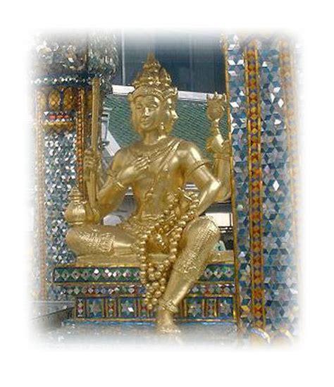 Gelas Puja Sembhayang Dewa Budha Fo maha brahma sahati