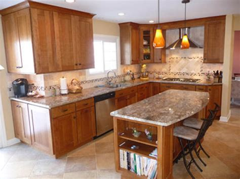 eco friendly kitchen cabinets best kitchen cabinets best ideas about cherry kitchen