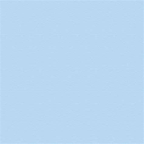 blue pastel colors solid pastel blue fabric by the yard blue fabric