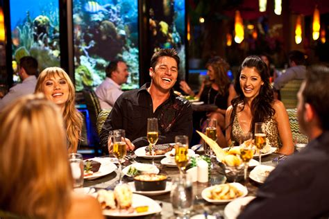 dining images bimini steakhouse peppermill reno fine dining