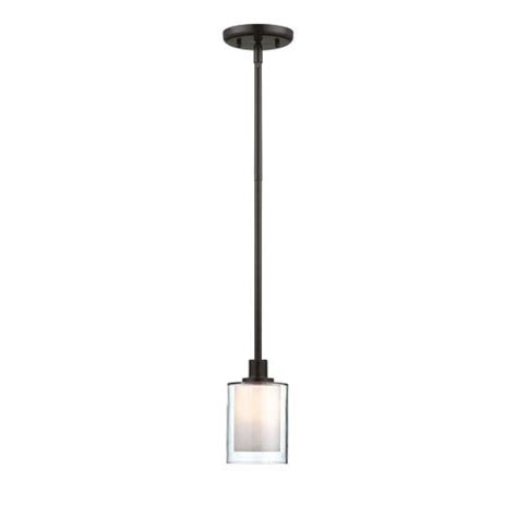 bronze mini pendant lights bronze oil rubbed mini pendant lighting bellacor