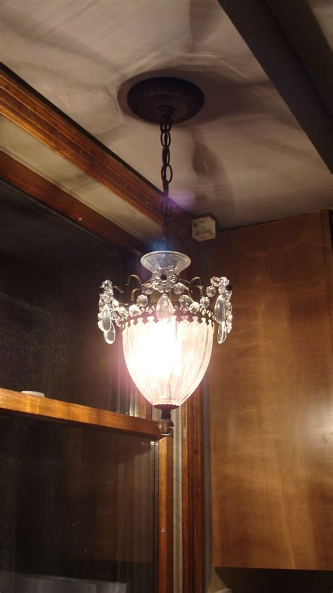 pendant light over sink pendant light above the sink for the home pinterest