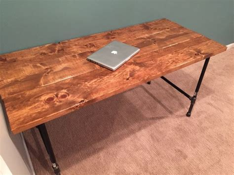 build your own computer desk best 25 rustic computer desk ideas that you will like on