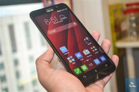 asus zenfone 2 bermula harga rm599 di malaysia versi 4gb