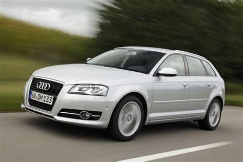 Audi Aufkleber Serviceheft by Ausgesuchte R 252 Ckrufe Aus Den Letzten Jahren Bilder