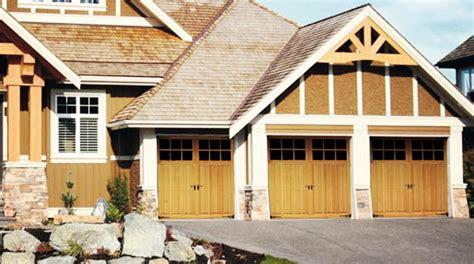 Safeway Garage Doors by Safe Way Door Quality Garage Doors For Residential And