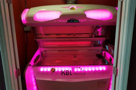 red light tanning bed red light tanning bed lv3 bed planet fitness expands