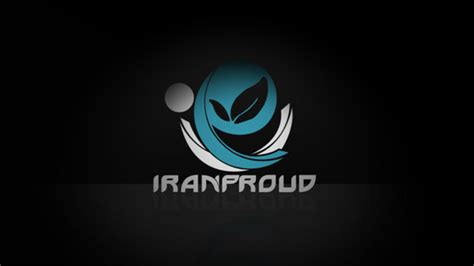 iranproud image mag