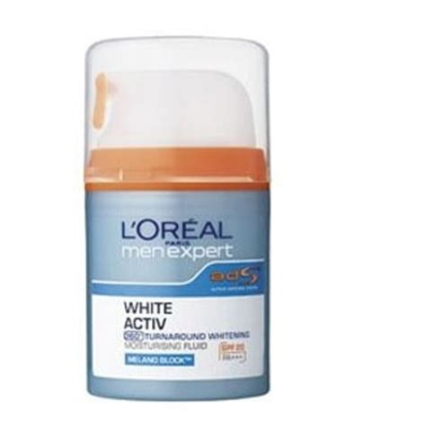 l oreal accused of whitening 10 best fairness creams for available in india