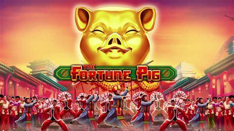 demo slot isoftbet fortune pig museumslotcom