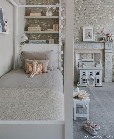 child bedroom interior design nursery room interior design childrens