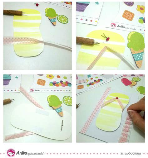 pack cmo fuego en 8408175262 como decorar una tarjeta perfect notas de aire caliente globo tarjetas globo por with como