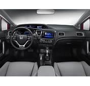 New Hyundai Accentjpg 1024&215736 Pixels  Cars Pinterest