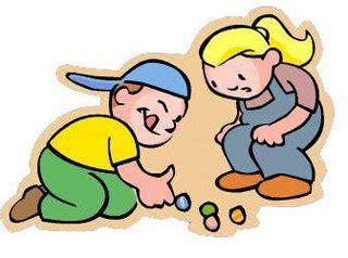 fotos de niños jugando juegos tradicionales canicas jazm 237 n dora