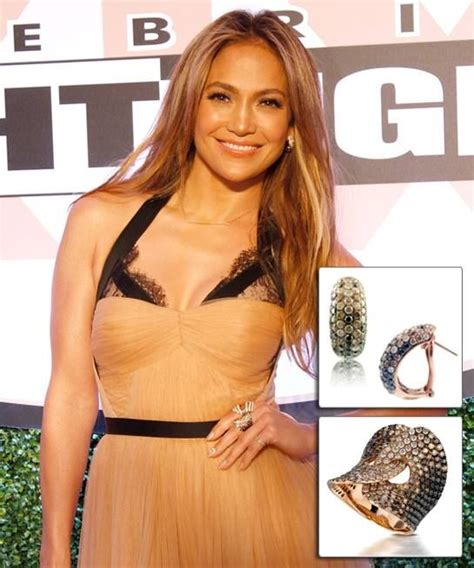 Jlos Armload Of Bangles Are So Sexyso She Wears Em A Lot by 30 Best Images About Jewelry On The Carpet On