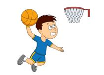 basketball spielen free sports basketball clipart clip pictures