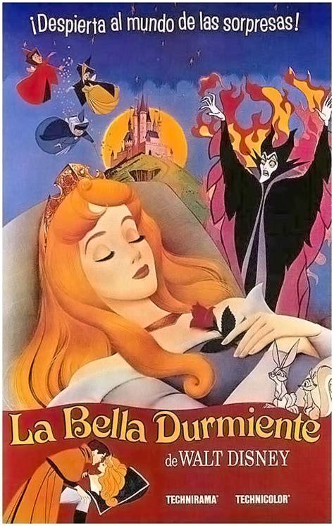 la bella durmiente 1681653532 la bella durmiente doblaje wiki fandom powered by wikia