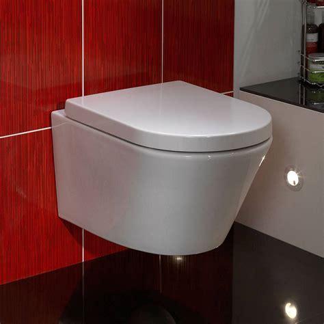 hangende wc trendy hangende wc pot vervangen with hangende wc pot