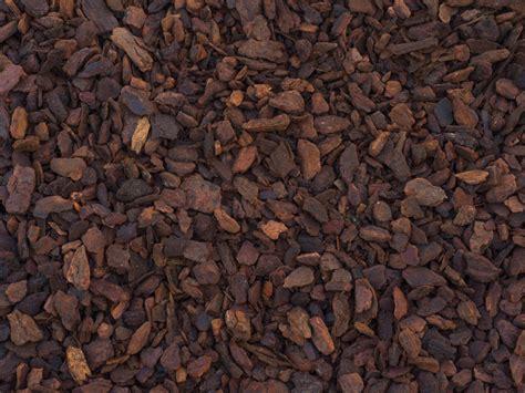 maritime pine bark 15 25mm buy garden bark chippings