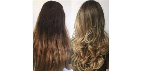 brown sugar hair color hair color ideas to try right now matrix