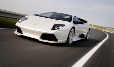 Lamborghini Murcielago Price by Lamborghini Murcielago Lp640 Bornrich Price Features