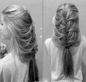 bookworm hairstyles awkwordly emma random friday hairstyles