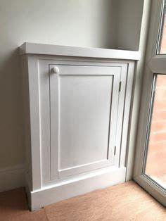 Meter Cupboard Doors - electricity meter cabinet electrical box in 2019 deco