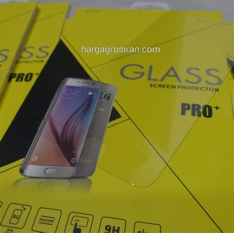 Templeglass Antigores Kaca jual anti gores kaca tempered glass gorilla glass iphone 6 4 7 inch distributor aksesoris