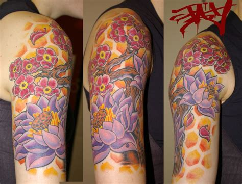 tattoo shops quebec city marceau artist from city work