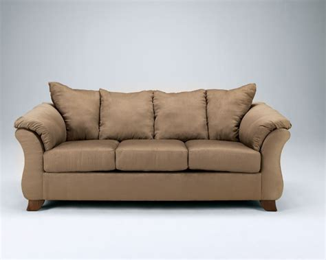 ashley furniture sectional reviews ashley furniture mocha sofa ashley furniture microfiber