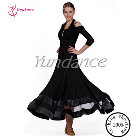 M 38 Finding Swing Dance Clothes View Swing Dance Clothes