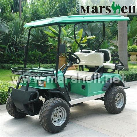 offroad cer 17 best custom golf carts images on pinterest custom