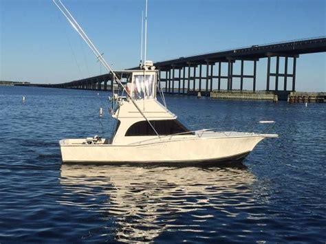 albemarle boats for sale florida albemarle flybridge boats for sale in florida