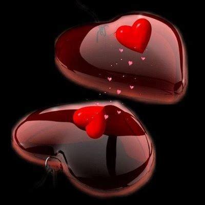 imagenes de dos corazones unidos mi rinconcito po 232 tico de maricel dos corazones