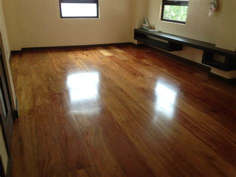 Wood Flooring Philippines by Narra Planks Solid Wood Flooring Philippines Easywood