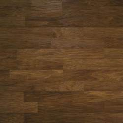 dark wood floor texture seamless library pinterest