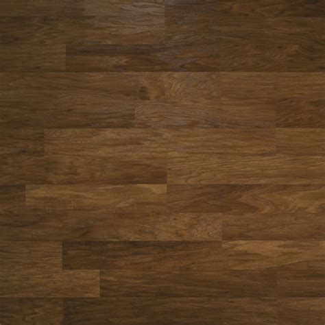 oak wood floor texture seamless vqdzb5nb4 walter white