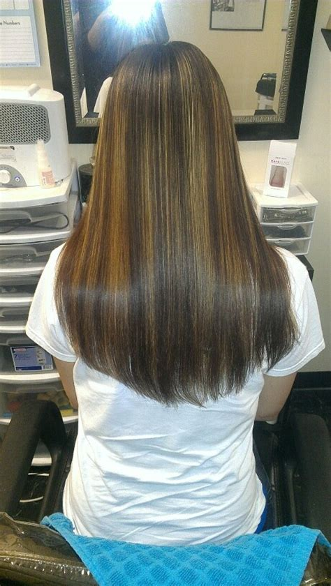 dominican layered hairstyles 28 best dominican blowout keratin treatment images on