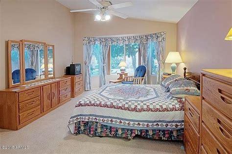 90s Bedroom Decor by 90s Oak Bedroom Set
