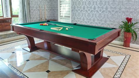 pool table dinner table combo luxury dining pool table and dinner table combo buy pool