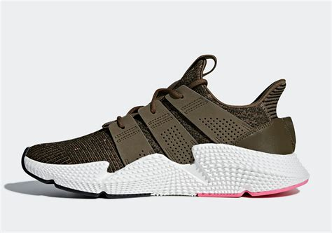 adidas prophere adidas prophere trace olive release info cq3024