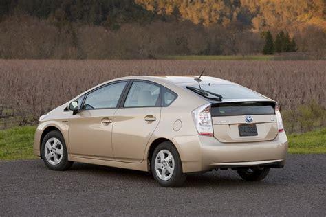 how petrol cars work 2011 toyota prius head up display 2012 toyota camry saab woes toyota prius car news headlines
