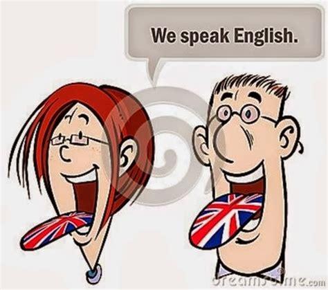 tutorial belajar grammar bahasa inggris 3 cara belajar grammar bahasa inggris yang efektif cara