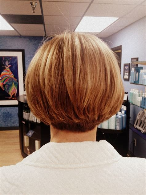 Modified Bob Haircut Photos | modified bobs pictures of modified bob haircuts